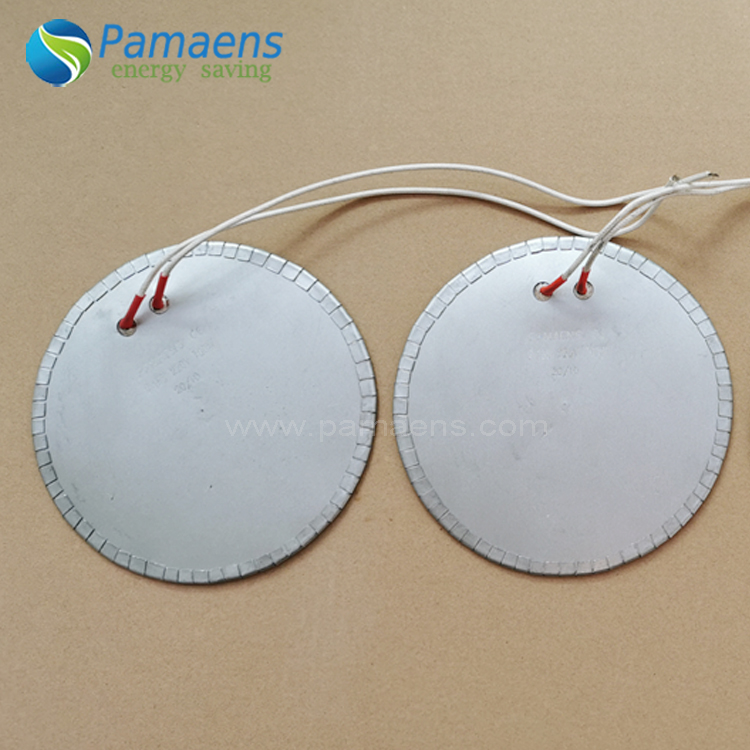 mica heating plate-93.jpg