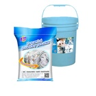 Best Selling Cheapest Price Cleaning Products Powerful Laundry Detergent Washing Powder