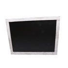 New wooden blackboard products square writing board white frame chalkboard