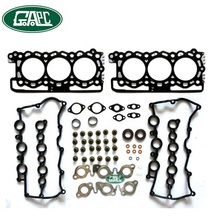53023900 Gasket <span class=keywords><strong>Set</strong></span> untuk Land Rover Discovery 3 2005-2009 Discovery 4 2010-2016 Range Rover Sport 2006 -2017 2.7L TDV6 Bagian Mesin