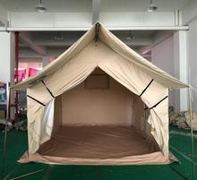 Promotioneel Zelf Open Tent, Koop Zelf Open Tent