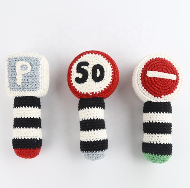 Amigurumi: Bonecos de crochê - Bagagem de Mãe | 632x640
