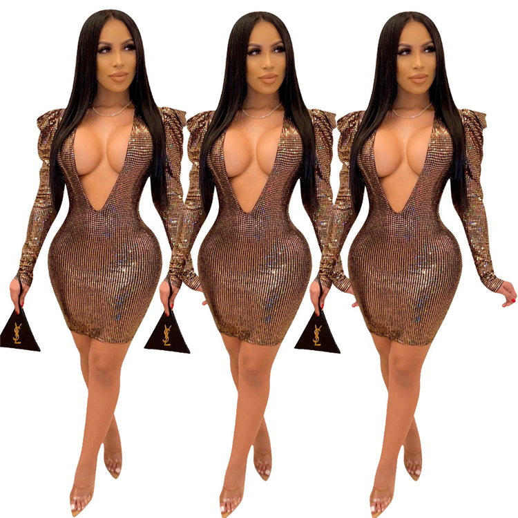 9111831 queenmoen wholesale summer sexy leopard print long strap bodycon dress for woman clothing
