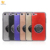 Aluminum Top Case Phone Ring Holder Magnetic New SE 2020 Metal Phone Case