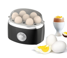 550 V Egg <span class=keywords><strong>Boiler</strong></span>/<span class=keywords><strong>Telur</strong></span> Cooker/Automatic/1-7 <span class=keywords><strong>Telur</strong></span>/Auto Switch Off