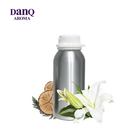 Glacial fragrance Manufacturer 500ml 100% pure natural aroma diffuser essential Oil