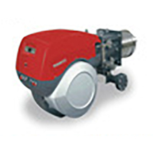 Hot Sale <span class=keywords><strong>Diesel</strong></span> LPG <span class=keywords><strong>Gas</strong></span> Boiler Burner