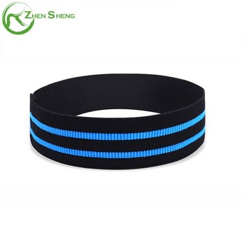 Zhensheng resistance levels stretching gluteus fitness band