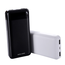 <span class=keywords><strong>2020</strong></span> China <span class=keywords><strong>Neue</strong></span> <span class=keywords><strong>Trend</strong></span> <span class=keywords><strong>Produkt</strong></span> Mobile Power Bank <span class=keywords><strong>Neue</strong></span> Ankunft Innovative <span class=keywords><strong>Produkt</strong></span>