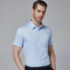 OEM Factory long sleeve men's dress shirt long sleeve dress shirt long sleeve business shirt