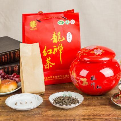 5A black tea chinese handmade tea shop website organic private label loose leaf tea seattle - 4uTea | 4uTea.com