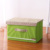 China supplier wholesale multifunction Fabric foldable collapsible toy storage box