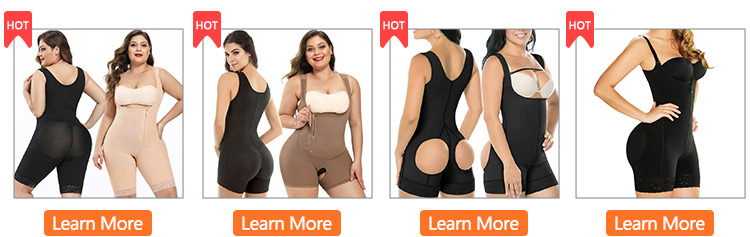 Vendas Direto Da fábrica arrastão shapewear senhora tanga bodysuit
