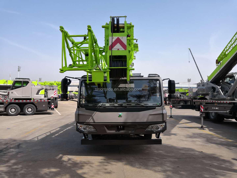 Truck Crane QY55V532.2(6).jpg