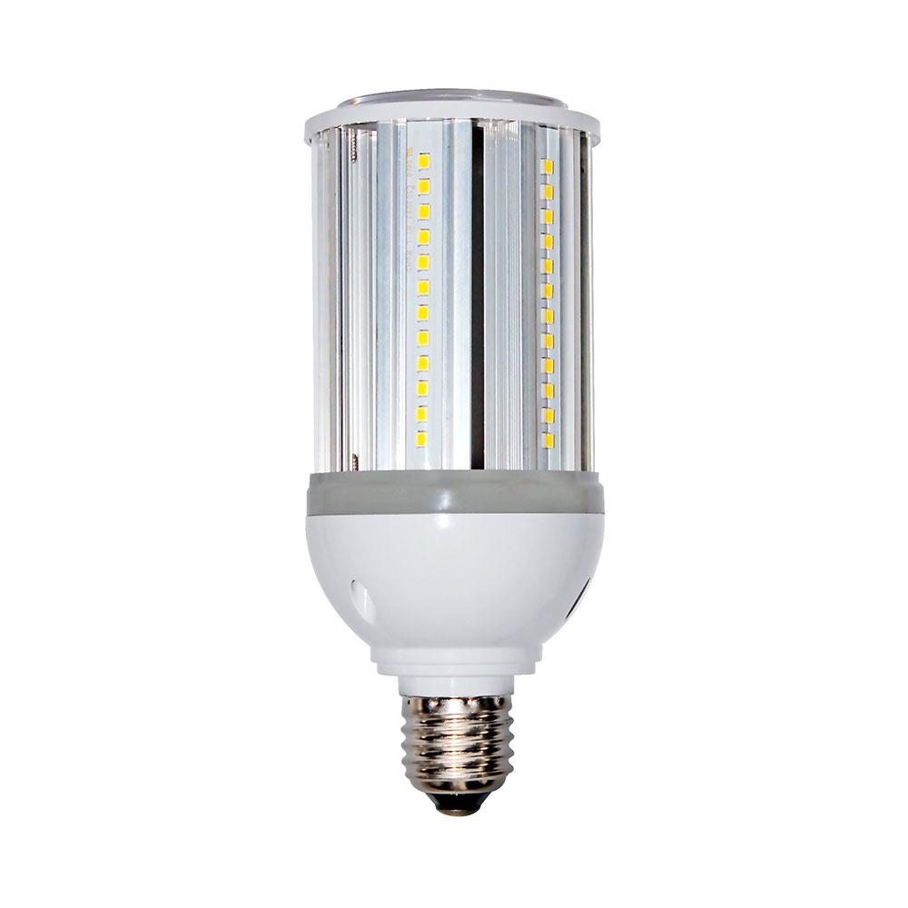 High Quality Led Light Bulb 18W 25W 35W 45W 54W 75W 80W CE Led Corn Light Corn Bulb Led Lamp