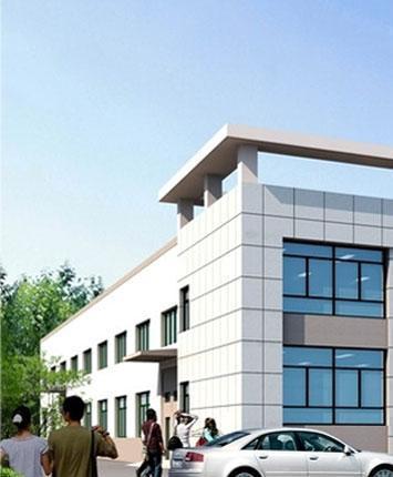OEM 공장 fuso 크라운 피니언 기어 fiat 트랙터 기어 차동 베벨 중국에서