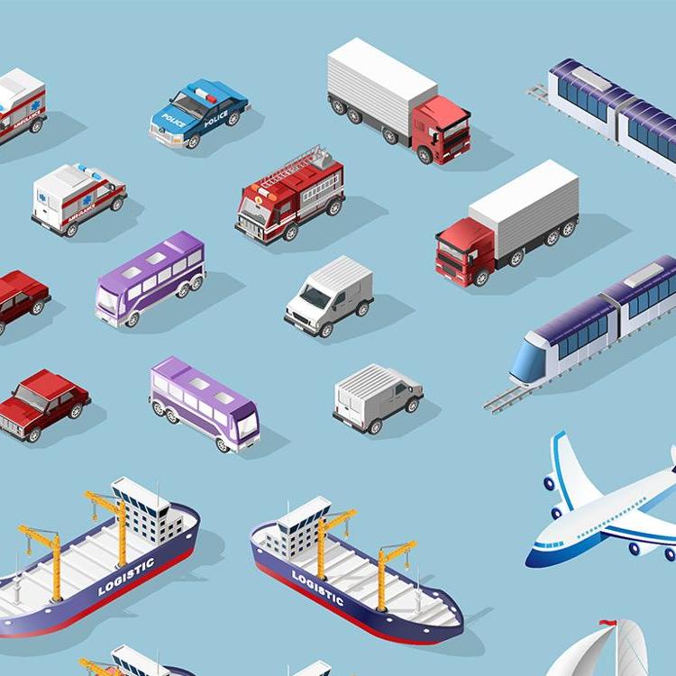 Dropshipping di trasporto spedizioniere dropshipping agente dalla cina in tutto il mondo