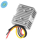 120w 12v to 24v 5a dc dc converter with CE ROHS