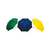 Wholesale high quality outdoor personalized umbrella