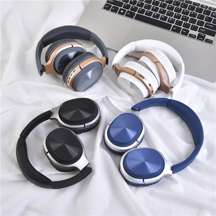 2020 tws headphones wireless earphone heart for mi kdm headphones for vehicle headset wireless ps4