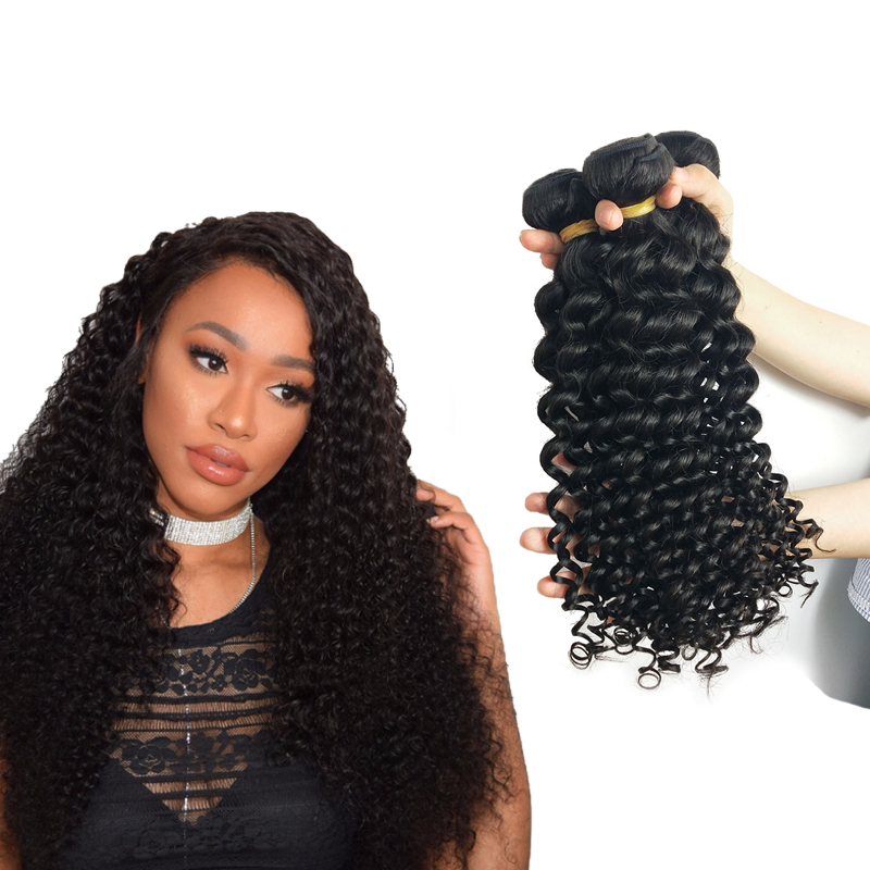 Wholesale real indian human <strong>hair</strong> bundles, virgin <strong>malaysian</strong> deep <strong>curly</strong> virgin brazilian <strong>hair</strong> <strong>weave</strong>