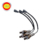 Dissolved Oxygen Sensor Adapter  With Competitive Price Auto Spare Part For Car OEM 89465-42170