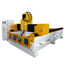 Cnc router 1325 3d carving cnc stein verarbeitung maschine