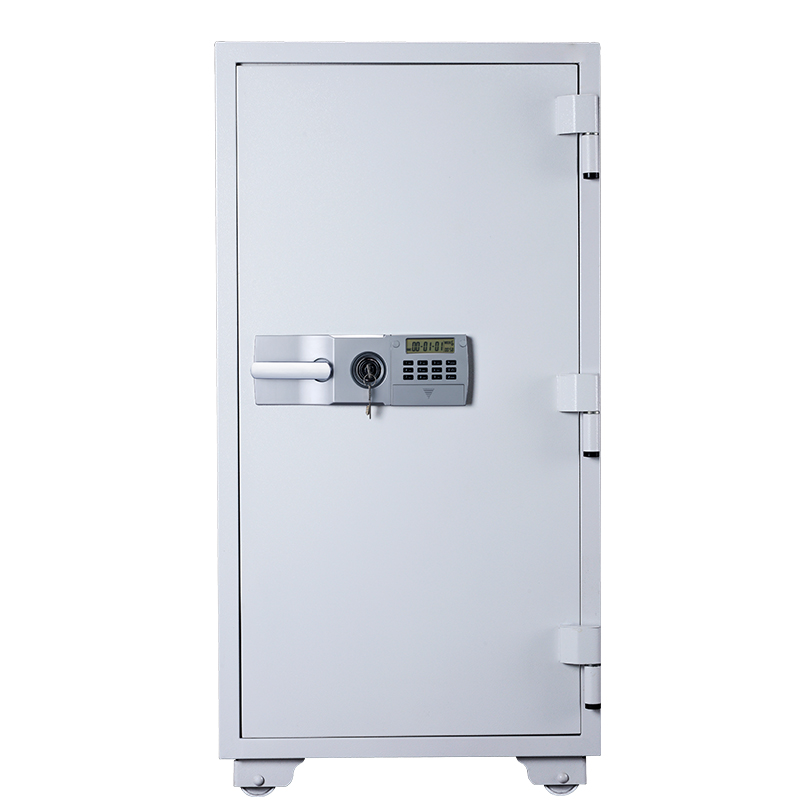 High-quality fire waterproof safe touch for business for home-6