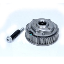 <span class=keywords><strong>Motor</strong></span> Variabele Timing Tandwiel-Klep Tandwiel Gear Oem 55567048 Voor Astra <span class=keywords><strong>H</strong></span>/ Chevrolet /Cruze /Zafira