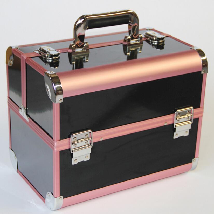 Кейс для косметики купить большой купить коробка для косметики