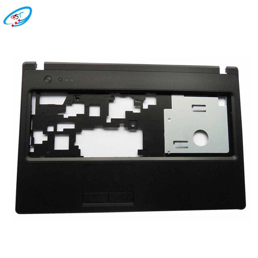 """新しいのラップトップのカバー len ovo G570 G575 パームレストカバー大文字で """"HDMI"""" コンボキーボードベゼルトップケース"""