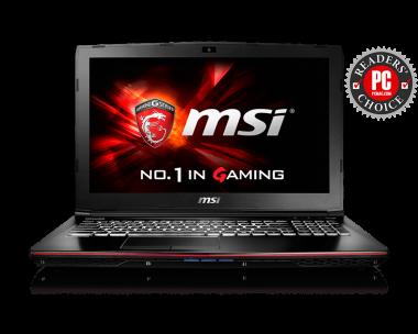 LAIWIIT חדש 15.6 אינץ i7 משחקי מחשב נייד מחשב 4Gb וידאו כרטיס Msi 16Gb משחקי שולחן עבודה מחברת מחשב