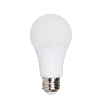 Factory Direct Sale Cheap Price12 watt Led Bulb 270 Degree A60 E27 Bulb For Home Lighting