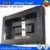 "ARMS1009OTE cheap 42"" 42 inch Outdoor Waterproof safe Display lcd Cabinet"