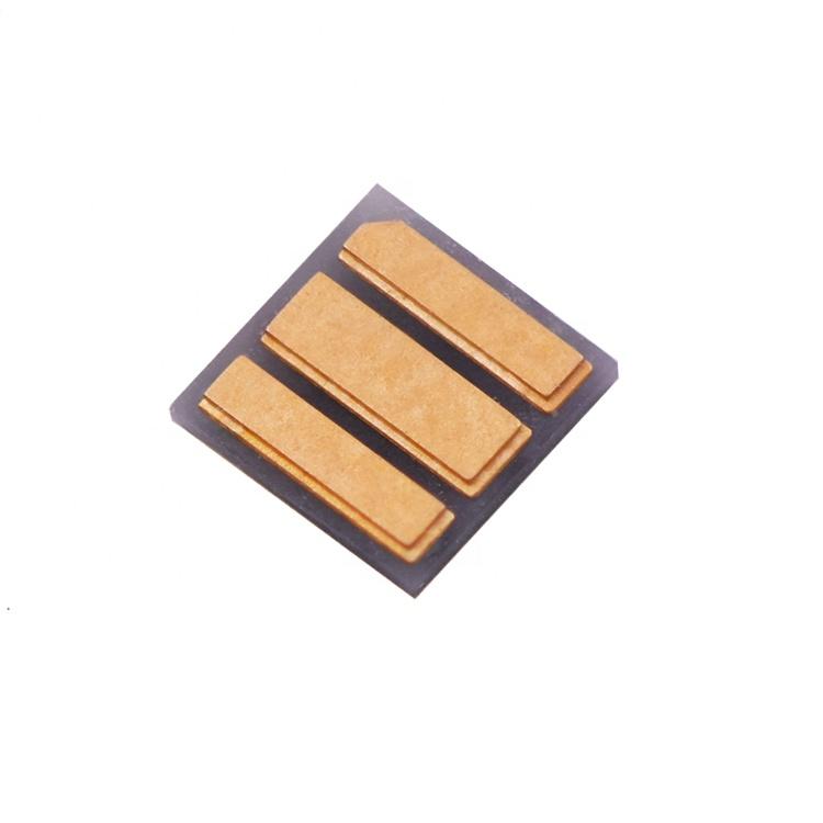 Germicidal UVC LED 285nm 280nm 275nm 265nm 260nm Deep UV LEDs