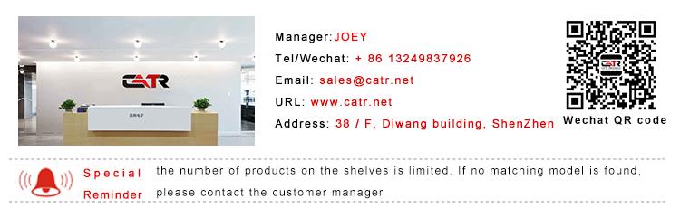 Оригинальные новые контакторы и реле 1SVR730100R3100 CT-ERS.12S