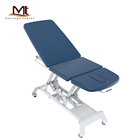 Camino-Treatment Cabell Massage Therapy Equipment Electric massage table Physiotherapy table Hospital table