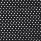 Hot sale 100% polyester 3d air mesh fabric for motorcycle seat covers