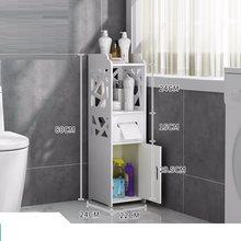 Dormitorio Mueble Ba O La Casa Vanitorio mobilli Per Il тщеславие мебель мобильный Bagno Meuble Salle De Bain полка для ванной комнаты(Китай)