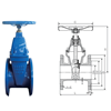 /product-detail/manufacture-bells-solenoid-rising-stem-gate-valve-62238945889.html