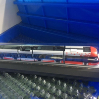 Amazing detail model train ho/n scale loco 1/87 toy train