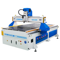 woodcarving, sculpture wood carving cnc router machine, china wood cutter