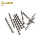 YL10.2 super fine grain size tungsten carbide rods bars cutting tools h6 ground
