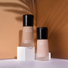 Menow F618 Face Cosmetics Airbrush Makeup Foundation