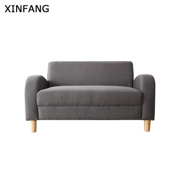 Astounding Loveseat Small Japanese Style Sofa Set Sleeper Sofa Double Budget Mini Bedroom Cheap Sofa Buy 3 2 1 Sofa Set Designs Fabric Sofa Set Designs Best Pdpeps Interior Chair Design Pdpepsorg