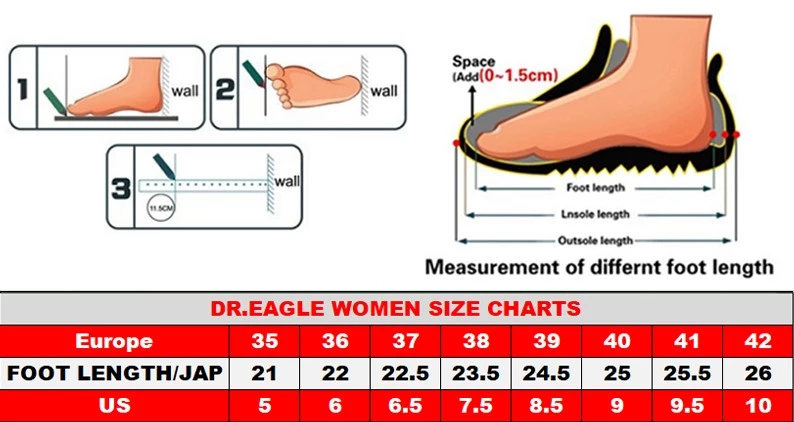 New Sneakers Women 35-43 Platform Sneakers Mixed Colors Comfortable Shoes Casual Boots Breathable Soft Woman Chunky Shoes Women
