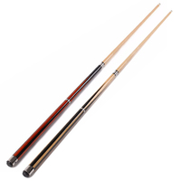 jianying Hot selling Popular high quality made in china american made predator pool cue