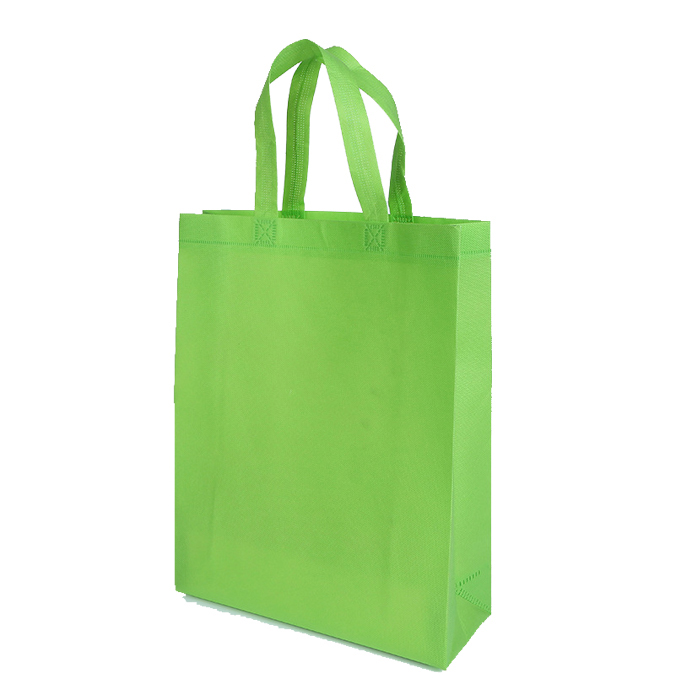 Wholesale Custom Printed Eco Friendly Recycle Reusable PP Laminated Non Woven Tote Shopping Bags