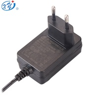 12v 1a 12w led driver for your Christmas strip lights ac dc adapter