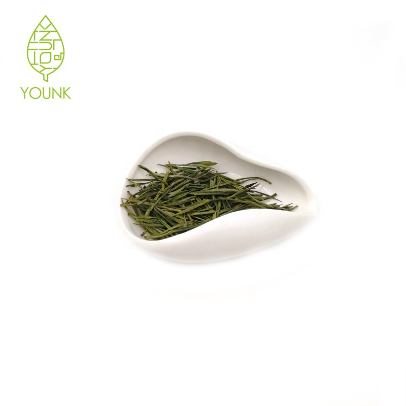 Anji White Tea with high quality wholesale